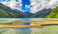 Экскурсия на Озеро Рица от Дома отдыха Питиус в Пицунде, Абхазия